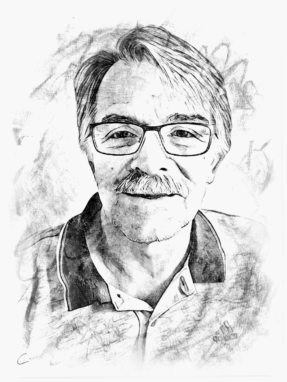 Roland Oettig