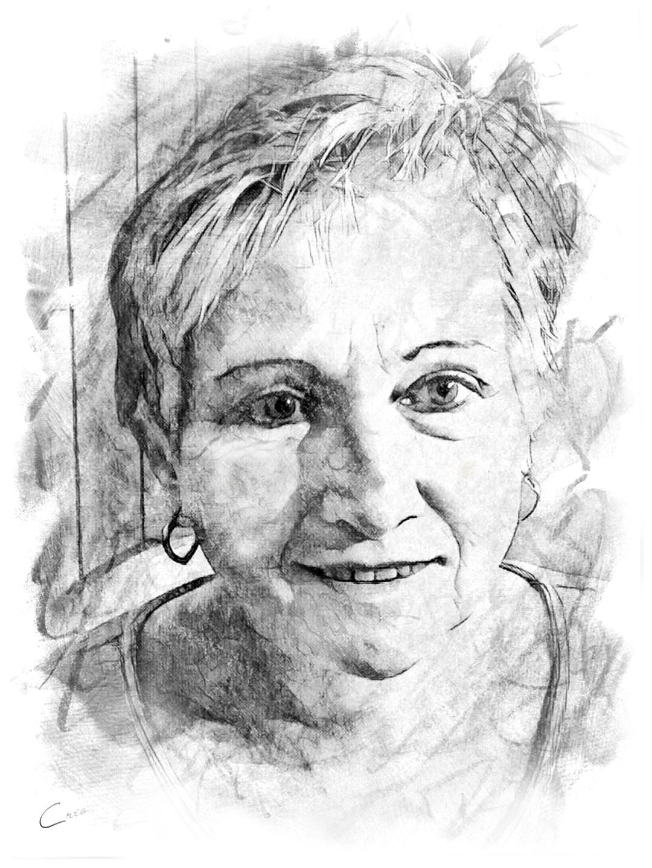 Christa Kaiser