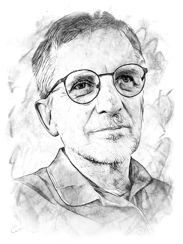 Edgar Oettig